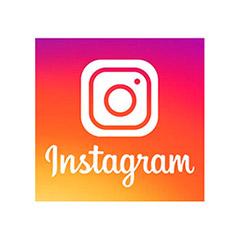 Instagram Vayu